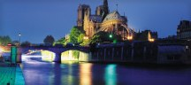 paris-france-contemporary-french-studies-studying-abroad-seine-90