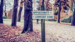 Oppportunity Fear