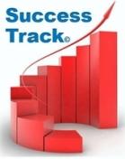 success track logo half size