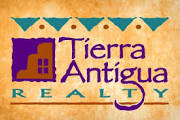 TierraAntigua Logo