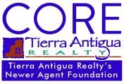 CORE Logo 1